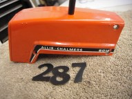 SF-287