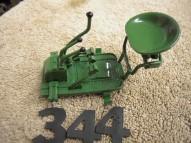 SF-344