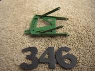 SF-346