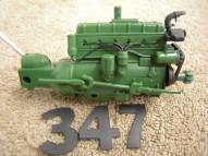 SF-347