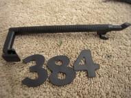 SF-384