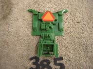 SF-385