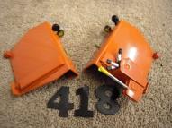 SF-418