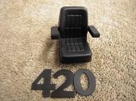 SF-420
