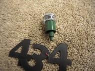 SF-434