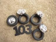 MJ-103