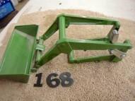MJ-168