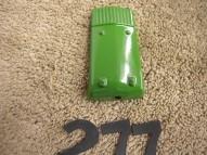 MJ-277