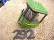 MJ-292
