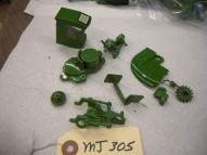 MJ-305