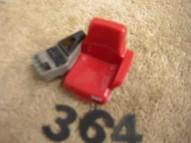 MJ-364