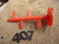 MJ-407