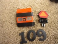 RG-109