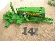 RG-141