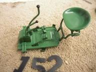 RG-152
