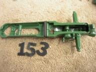 RG-153