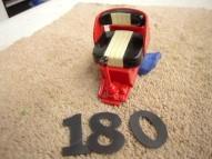 RG-180