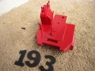 RG-193