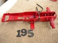 RG-195