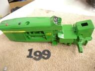 RG-199