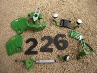 RG-226