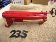 RG-235