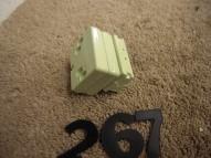RG-267