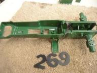 RG-269