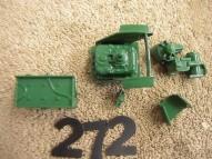 RG-272