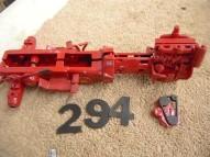 RG-294