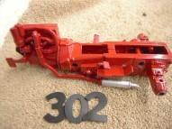 RG-302