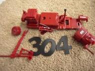 RG-304