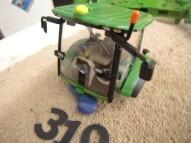 RG-310