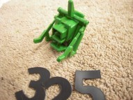 RG-325