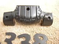 RG-338