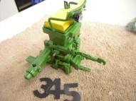 RG-345