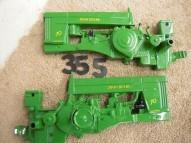 RG-355