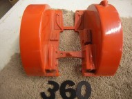 RG-360