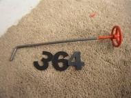 RG-364