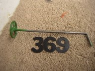 RG-369