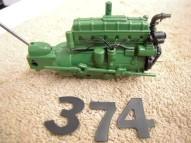 RG-374