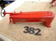 RG-382