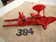RG-384