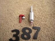 RG-387
