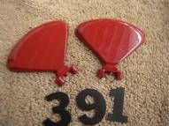 RG-391