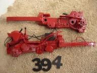 RG-394