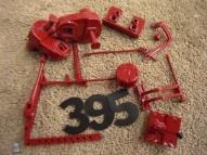 RG-395