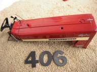 RG-406