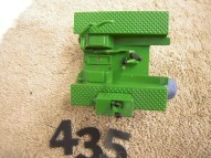 RG-435