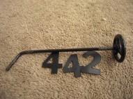 RG-442